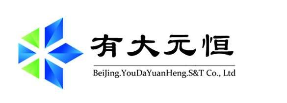 北京有大元恒科技有限公司